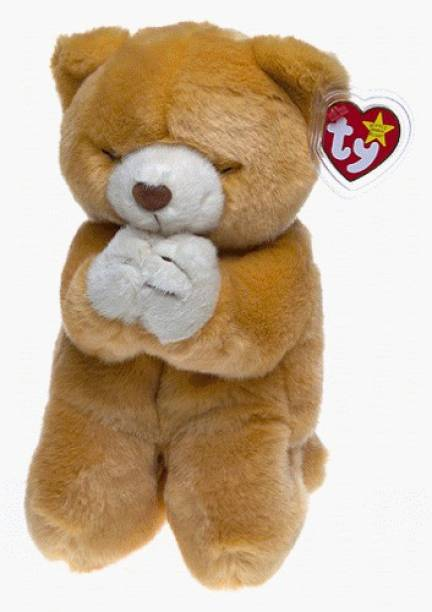 27315d90eda Ty Beanie Babies Toys - Buy Ty Beanie Babies Toys Online at Best ...