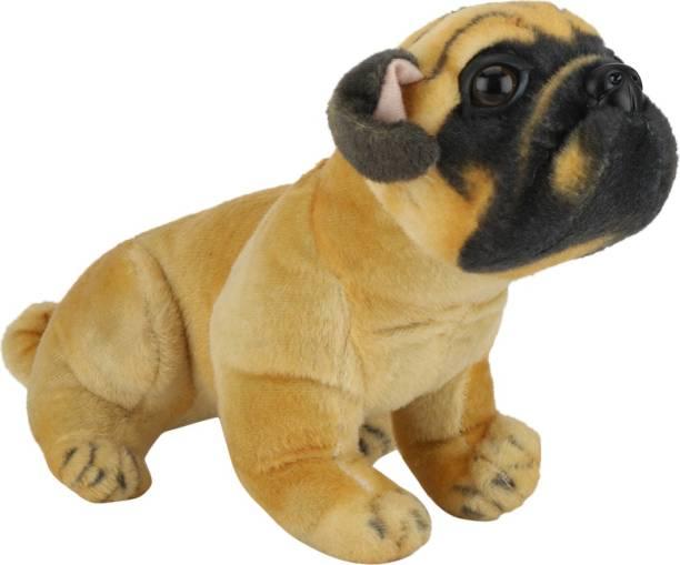 Soft Toys Buy Soft Toys Online At Best Prices In India Flipkart Com