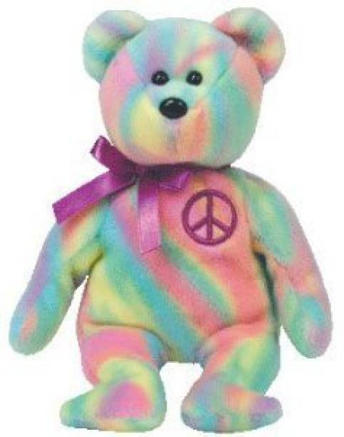 e70a55c1217 Ty Beanie Babies Toys - Buy Ty Beanie Babies Toys Online at Best ...