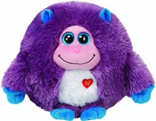 a6d9b6dc71f Ty Soft Toys - Buy Ty Soft Toys Online at Best Prices In India ...