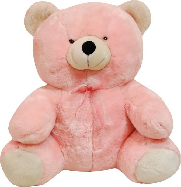 f075aa640ee Surbhi Soft Toys - Buy Surbhi Soft Toys Online at Best Prices In ...