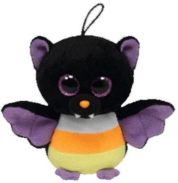 0d50342f3d3 Ty Inc Soft Toys - Buy Ty Inc Soft Toys Online at Best Prices In ...