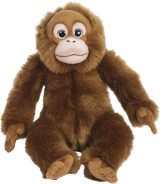 Hamleys Soft Toys Buy Hamleys Soft Toys Online At Best Prices In