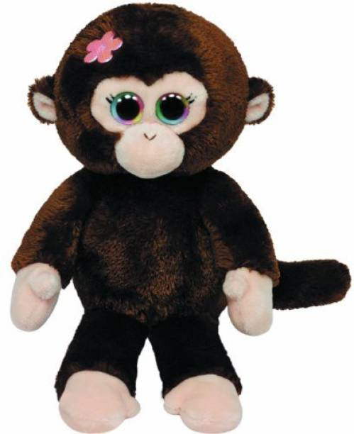 263756d79a7 Ty Beanie Babies Toys - Buy Ty Beanie Babies Toys Online at Best ...