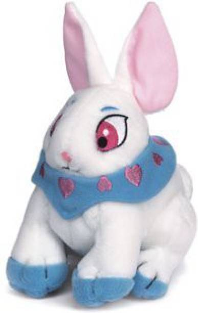 Neopets Soft Toys - Buy Neopets Soft Toys Online at Best Prices In