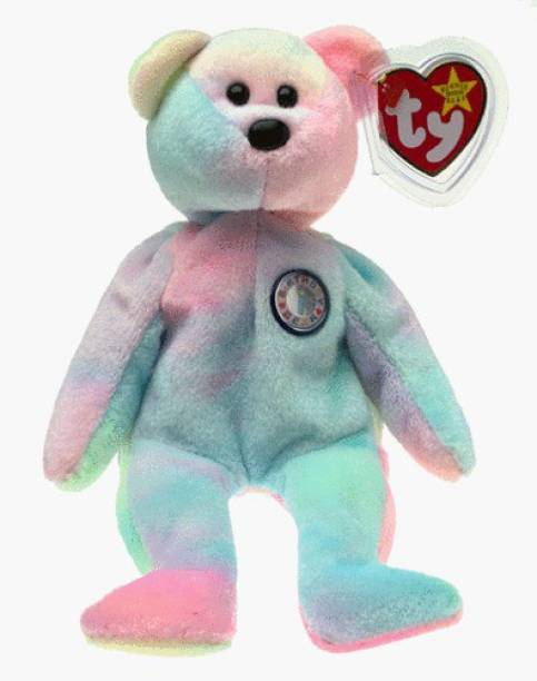 fb3602861cd Ty Soft Toys - Buy Ty Soft Toys Online at Best Prices In India ...