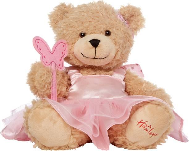 Hamleys Fairy Bear  - 10.62 inch