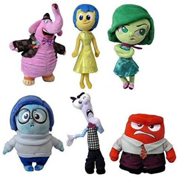 Inside Out Buy Toys At Prices In Best Online India kXiOPZu
