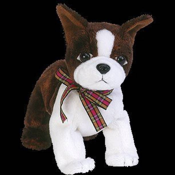 005f01d6c36 Ty Beanie Babies Toys - Buy Ty Beanie Babies Toys Online at Best ...
