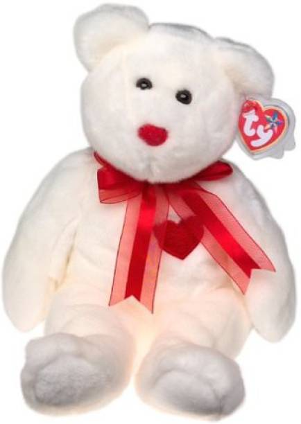 Ty Classic Soft Toys - Buy Ty Classic Soft Toys Online at Best ... 2838a83a126c