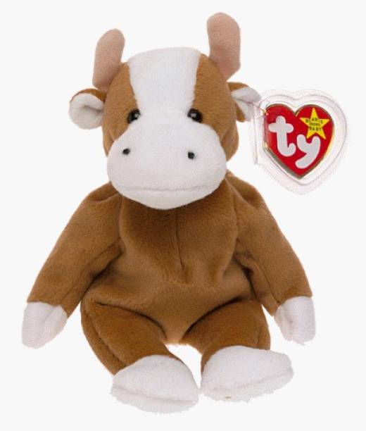 0706c710ed3 Beanie Babies Soft Toys - Buy Beanie Babies Soft Toys Online at Best ...