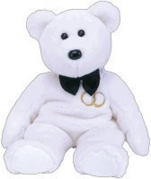 52c73c5c321 Ty Toys - Buy Ty Toys Online at Best Prices in India