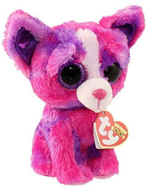 a3a8efec37b Ty Soft Toys - Buy Ty Soft Toys Online at Best Prices In India ...