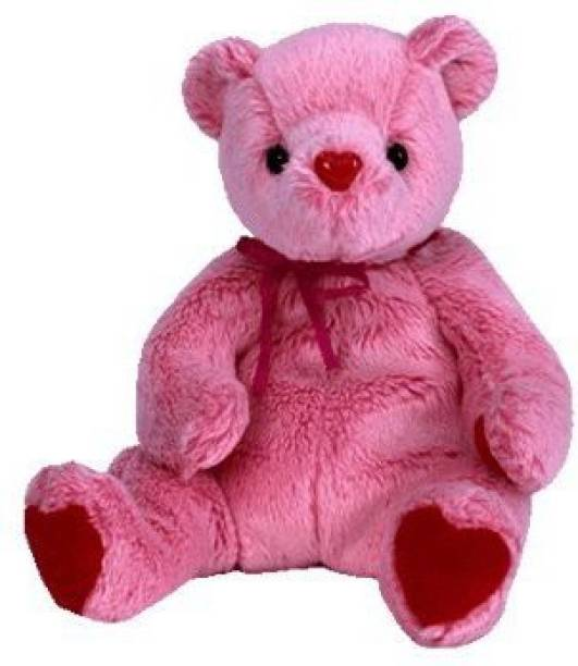 72d6f2d7d6e Ty Beanie Babies Toys - Buy Ty Beanie Babies Toys Online at Best ...