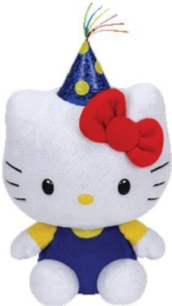 25162ec8b64 Ty Beanie Babies Toys - Buy Ty Beanie Babies Toys Online at Best ...