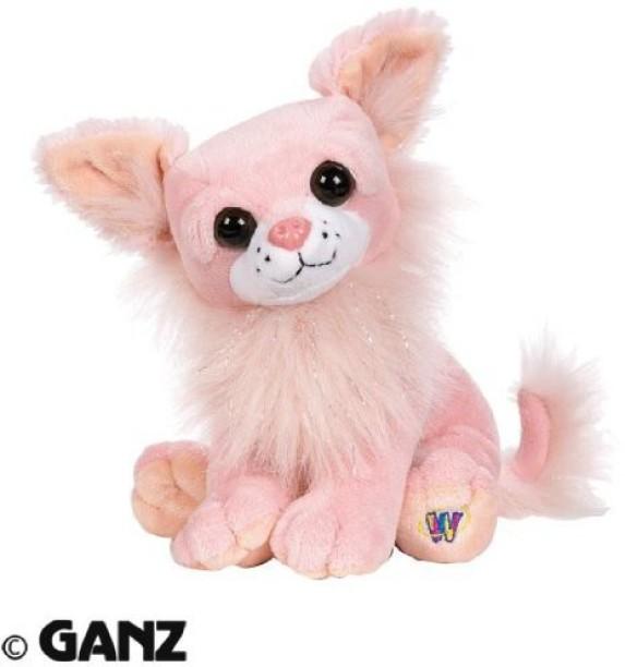 Where to buy webkinz toys