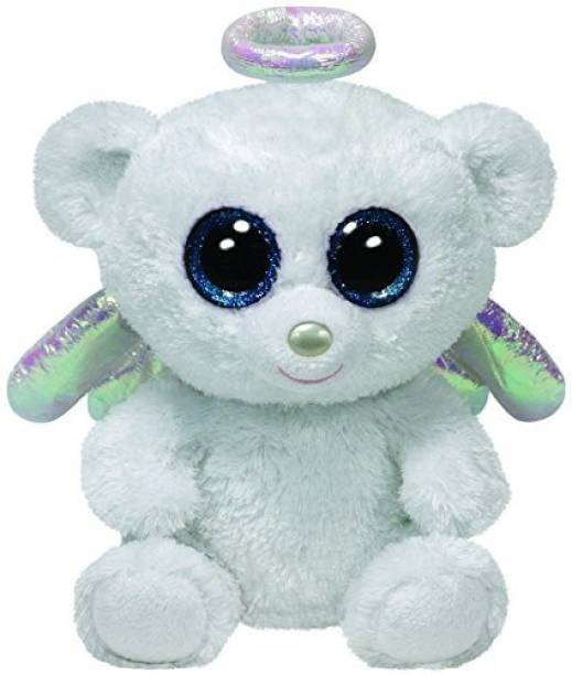 5cdd2dc8d8f Ty Beanie Babies Soft Toys - Buy Ty Beanie Babies Soft Toys Online ...