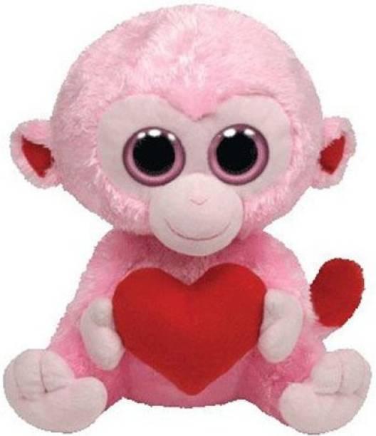 3aea6ba3afc Ty Beanie Babies Soft Toys - Buy Ty Beanie Babies Soft Toys Online ...