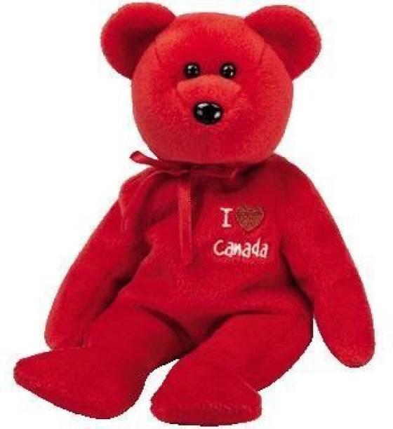 Ty Beanie Babies Soft Toys - Buy Ty Beanie Babies Soft Toys Online ... 6ac46de7fe14