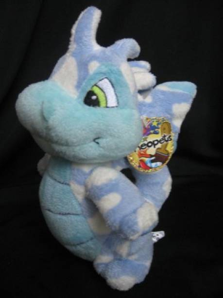 Neopets Toys - Buy Neopets Toys Online at Best Prices In
