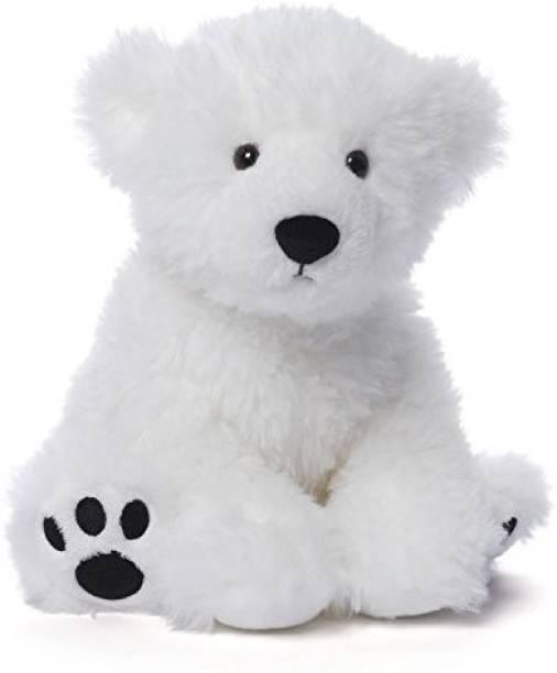 0cde5eedca3 Teddy Bears Soft Toys - Buy Teddy Bears Soft Toys Online at Best ...