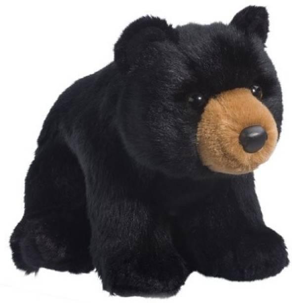 Teddy Bears Soft Toys - Buy Teddy Bears Soft Toys Online at Best