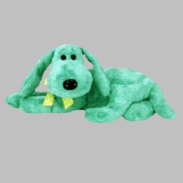 Ty Beanie Babies Soft Toys - Buy Ty Beanie Babies Soft Toys Online ... 50739f3e0140