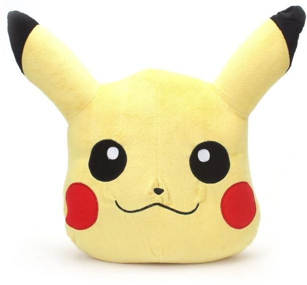 Pleasing Pokemon Soft Toys Buy Pokemon Soft Toys Online At Best Pabps2019 Chair Design Images Pabps2019Com