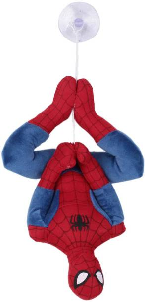 Spiderman Toys - Buy Spiderman Toys Online at Best Prices in India ... c6517fdc2