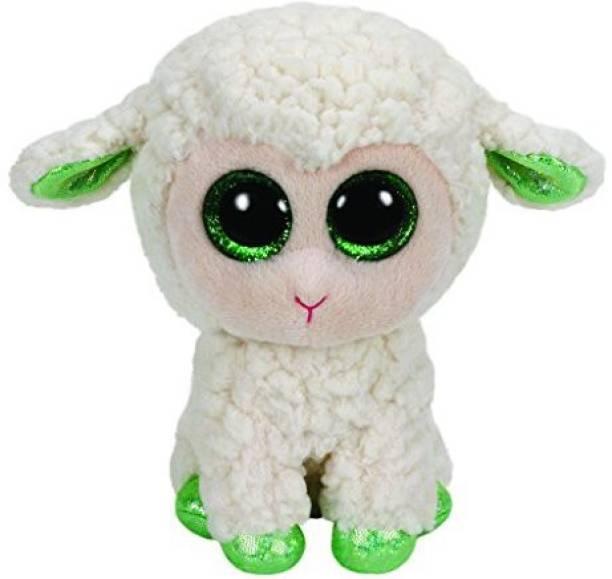 Ty Beanie Babies Toys - Buy Ty Beanie Babies Toys Online at Best ... 2870825ef6dd