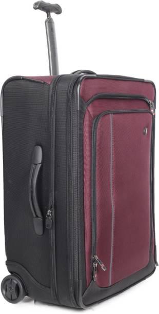 Victorinox Luggage Travel - Buy Victorinox Luggage Travel Online at ... e286ac6a4108e