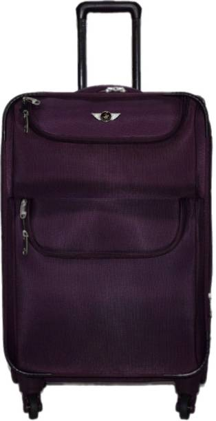 a470faef4133 Polo House Usa Luggage Travel - Buy Polo House Usa Luggage Travel ...