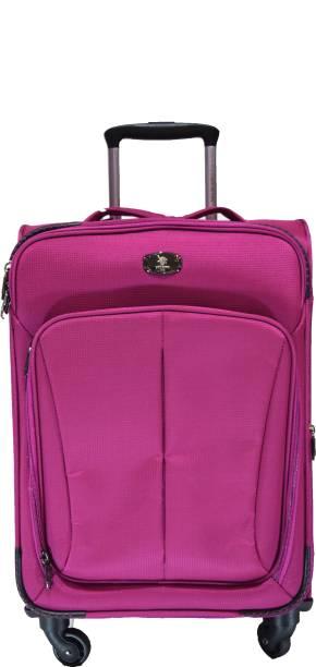 a9bd6f83c0 Polo House Usa Luggage Travel - Buy Polo House Usa Luggage Travel ...