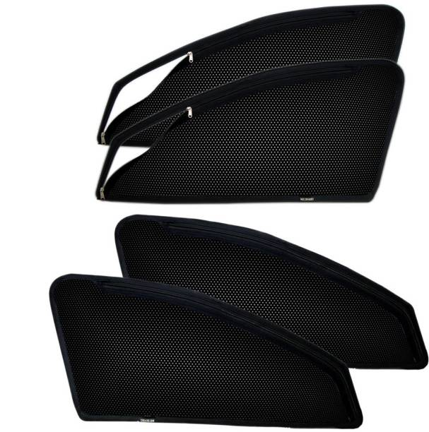 4f673bc3a55d Car Sun Shades - Extra 25% Off on Car Sunshades Online In India ...