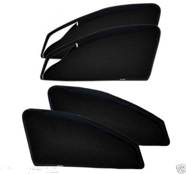 Car Sun Shades Extra 25 Off On Car Sunshades Online In India