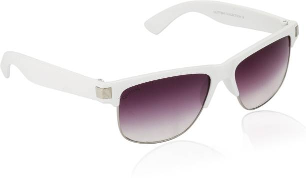 47204290c0a Glitters Sunglasses - Buy Glitters Sunglasses Online at Best Prices ...