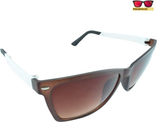 c0a00d606e Polo House Usa Sunglasses - Buy Polo House Usa Sunglasses Online at ...