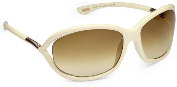 f2b7debb27706 Tom Ford Sunglasses - Buy Tom Ford Sunglasses Online at Best Prices ...