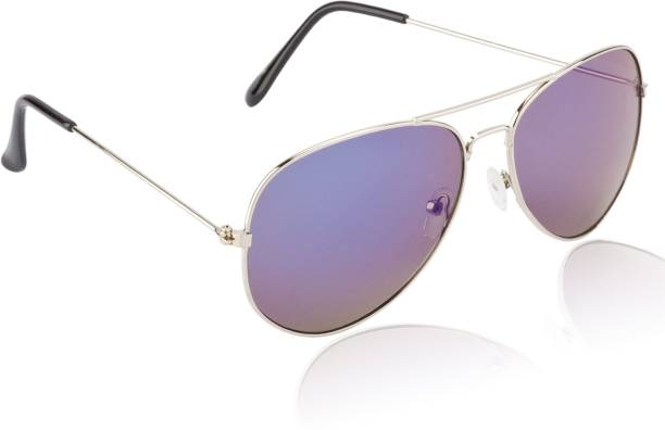 Glitters Sunglasses - Buy Glitters Sunglasses Online at Best Prices ... f3da2a07e2