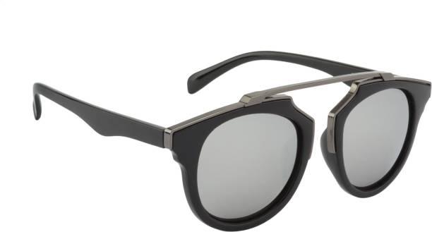 df50ae4e376e2 O Positive Sunglasses - Buy O Positive Sunglasses Online at Best ...