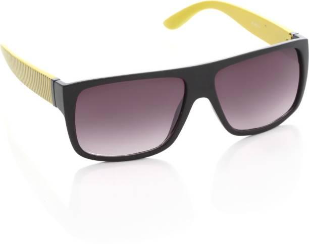 16ad656684bbe Joe Black Sunglasses - Buy Joe Black Sunglasses Online at Best ...