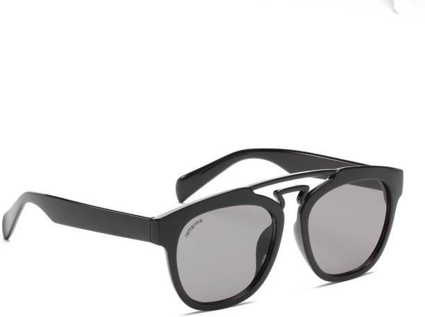 995bd4a8d1894 Remanika Sunglasses - Buy Remanika Sunglasses Online at Best Prices ...