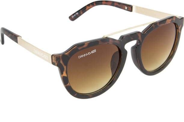 411a5fc101 Danny Daze Sunglasses - Buy Danny Daze Sunglasses Online at Best ...