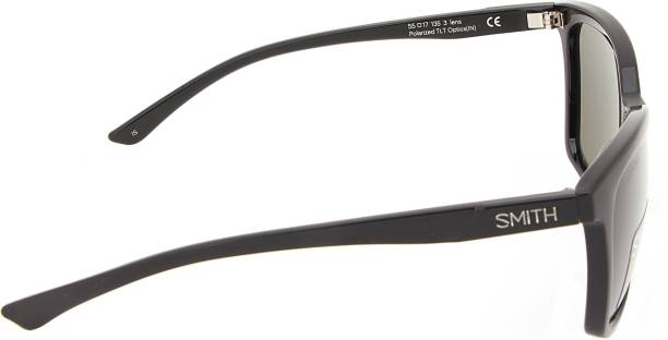 ad0a5c9f9a3 Smith Sunglasses - Buy Smith Sunglasses Online at Best Prices in ...