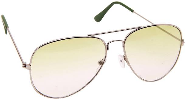30ab6bb6ec3e Costa Sunglasses - Buy Costa Sunglasses Online at Best Prices in ...