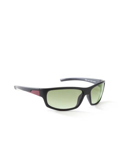 bc494a992fb United Colors Of Benetton Sunglasses - Buy United Colors Of Benetton ...