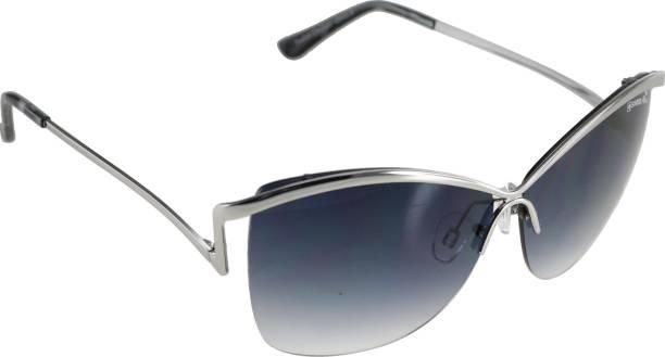 5f6c6c618da Swiss Miss Sunglasses - Buy Swiss Miss Sunglasses Online at Best ...