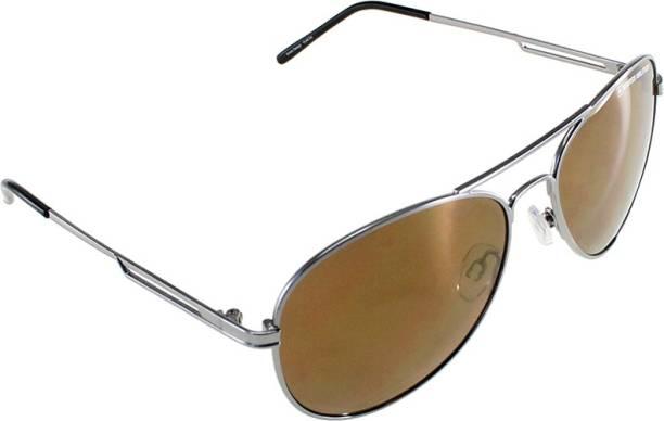 8ff384bdc2f Swiss Military Sunglasses - Buy Swiss Military Sunglasses Online at ...