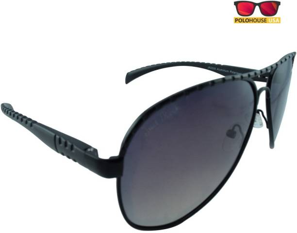 986ffbe73c36 Polo House Usa Sunglasses - Buy Polo House Usa Sunglasses Online at ...