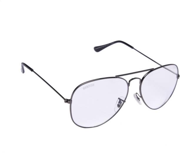 0cfe6b7016 Mtv Roadies Sunglasses - Buy Mtv Roadies Sunglasses Online at Best ...